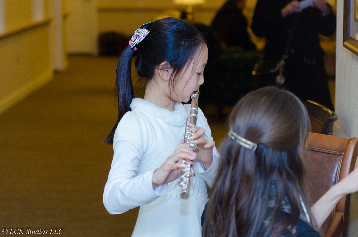 flute_music_teacher_students_fort_lee_image
