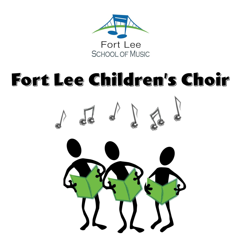 fort-lee-childrens-choir