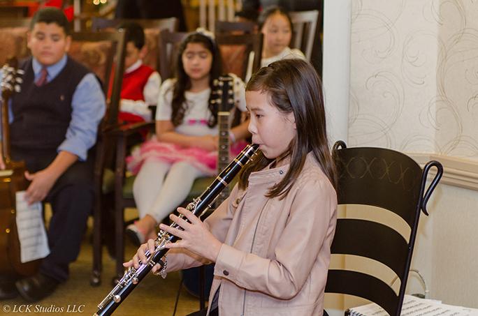 clarinet_teachers_fort_lee_image