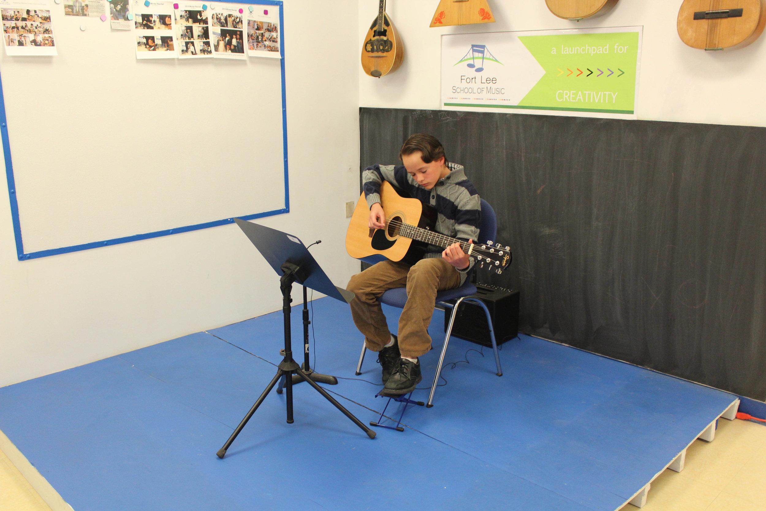 guitar_student_concert_michael.jpg