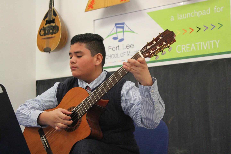 guitar_teachers_fort_lee.jpg