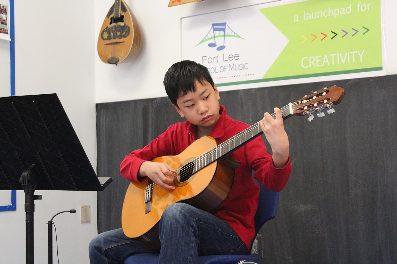guitar_lessons_fort_lee.jpg