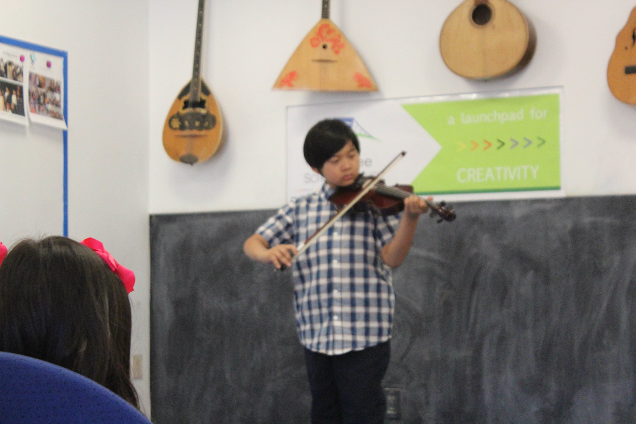 student_violin_concert_jj.jpg