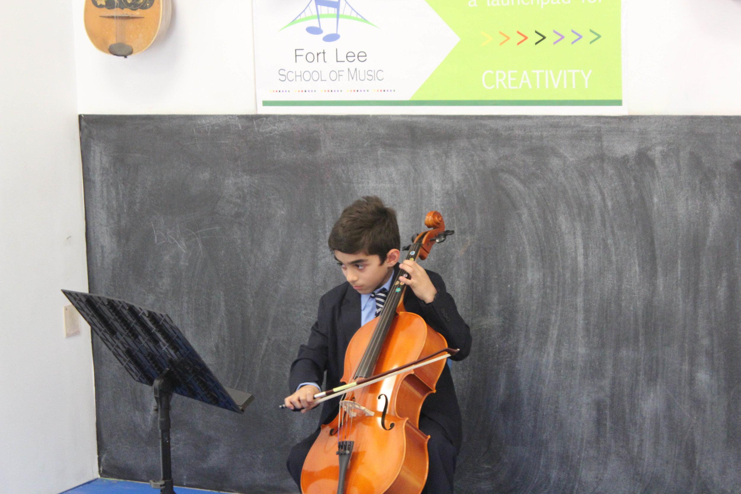 student_cello_recital_james.jpg
