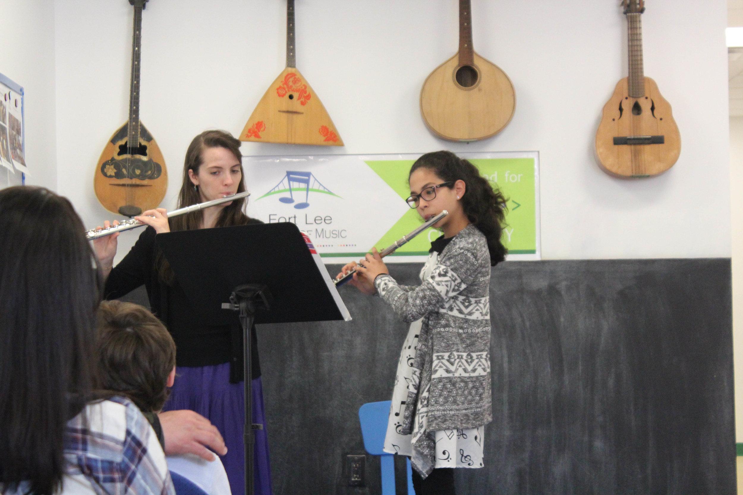 student_flute_concert_teacher.jpg