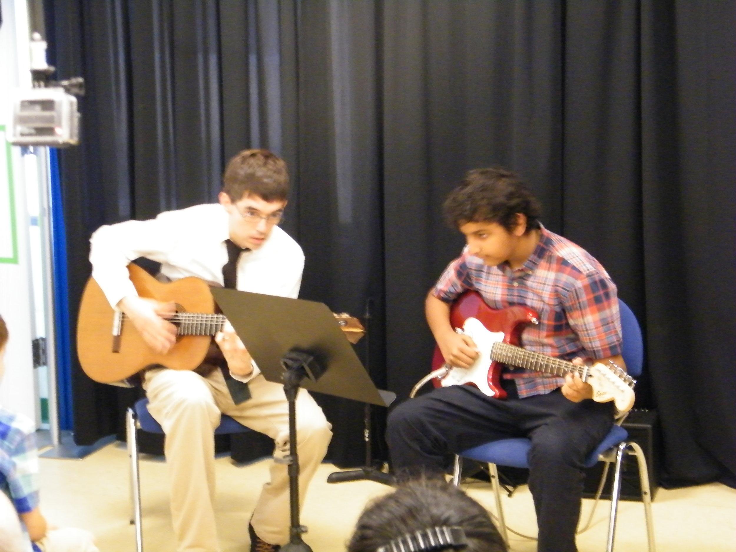 electric_guitar_student_concert.JPG