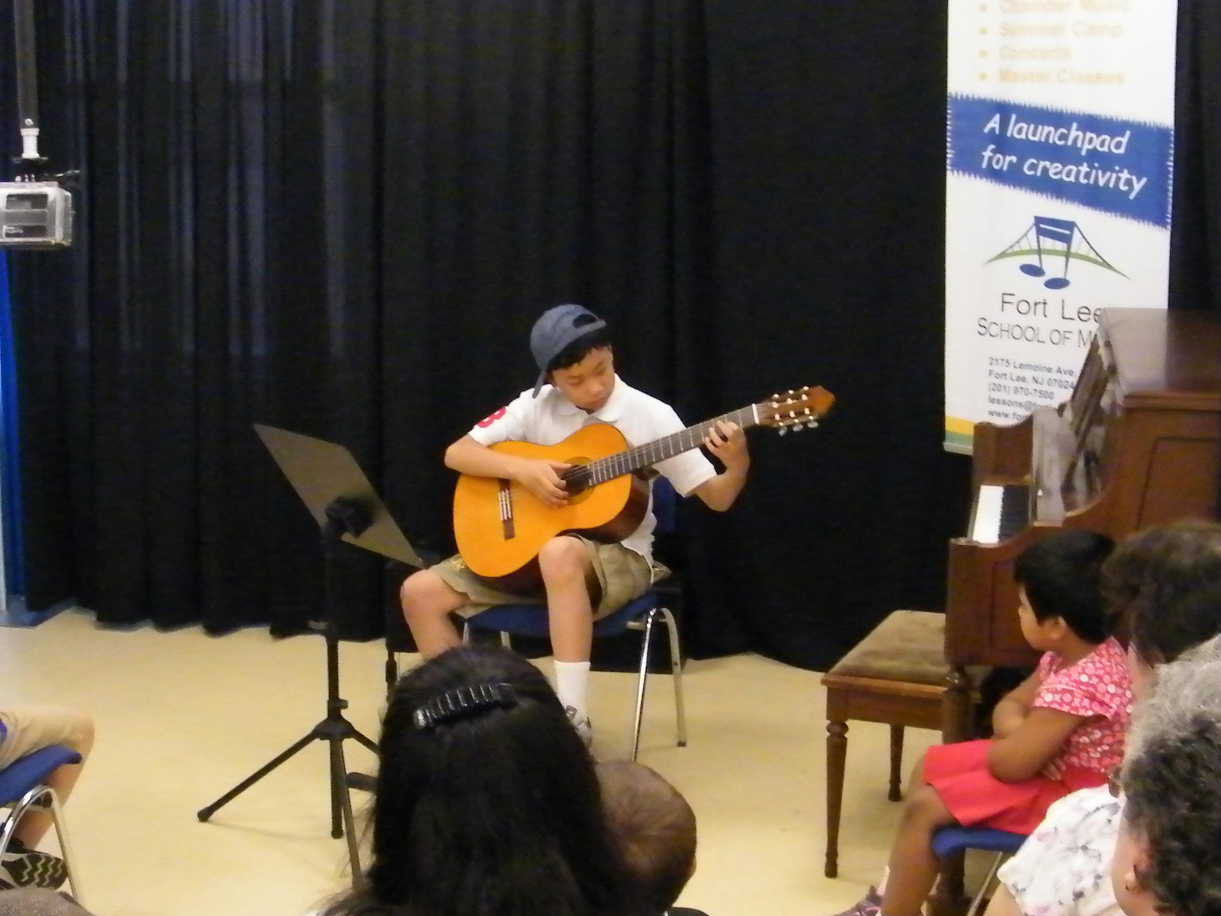 guitar_student_performing.JPG
