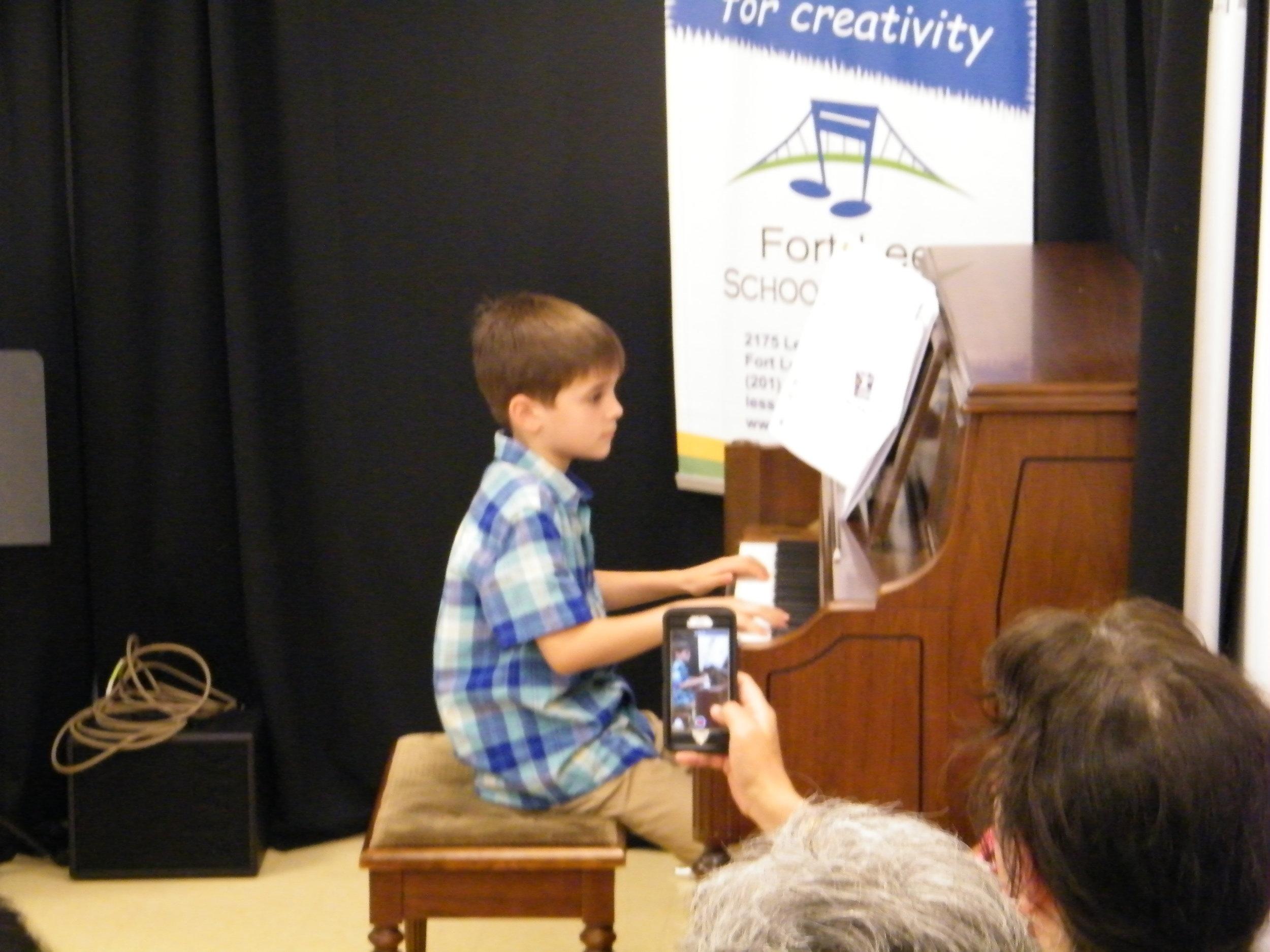 piano_student_performing.JPG