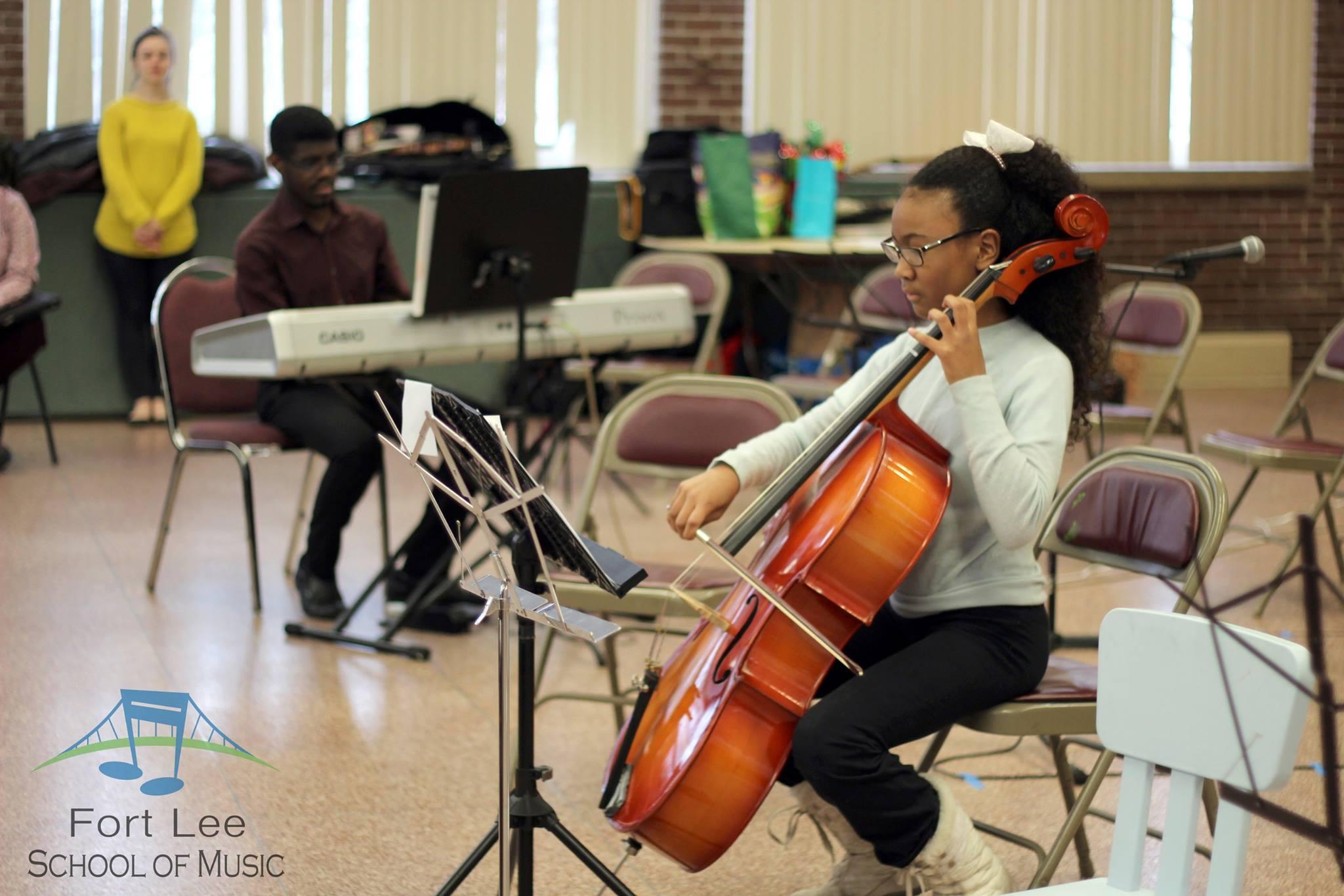 winter_recital_cello.jpg