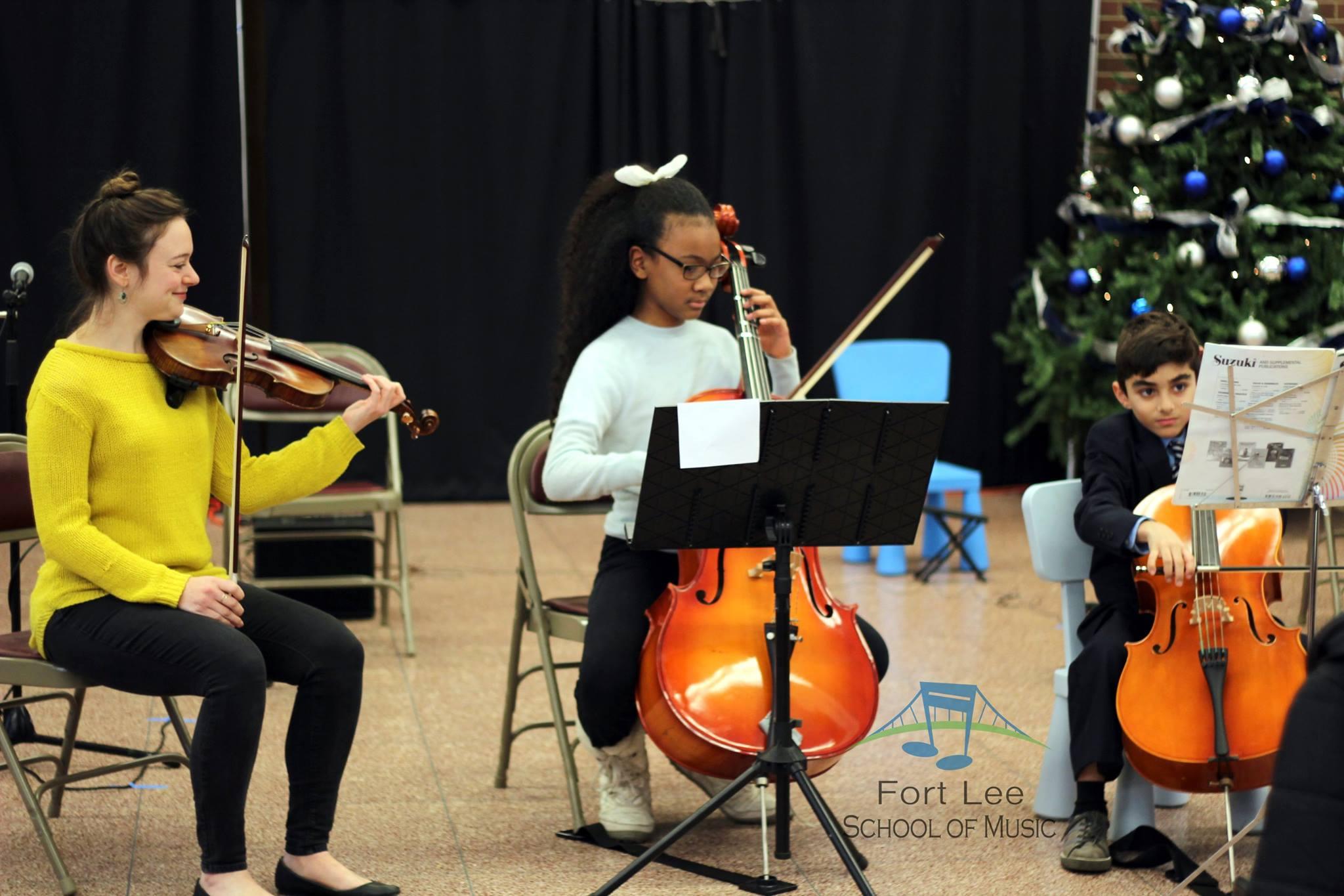 winter_recital_cello_violin.jpg