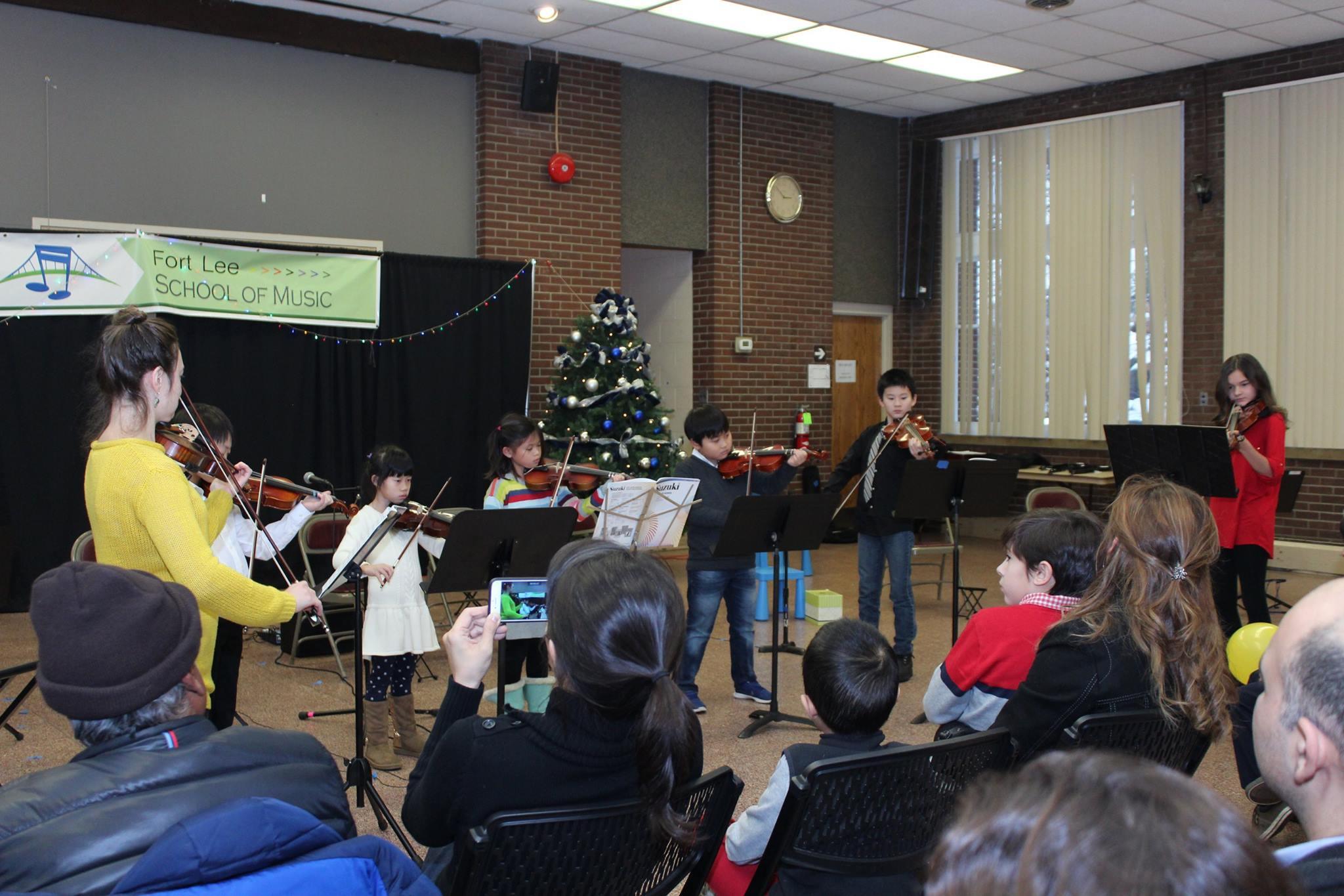 winter_recital_violins.jpg