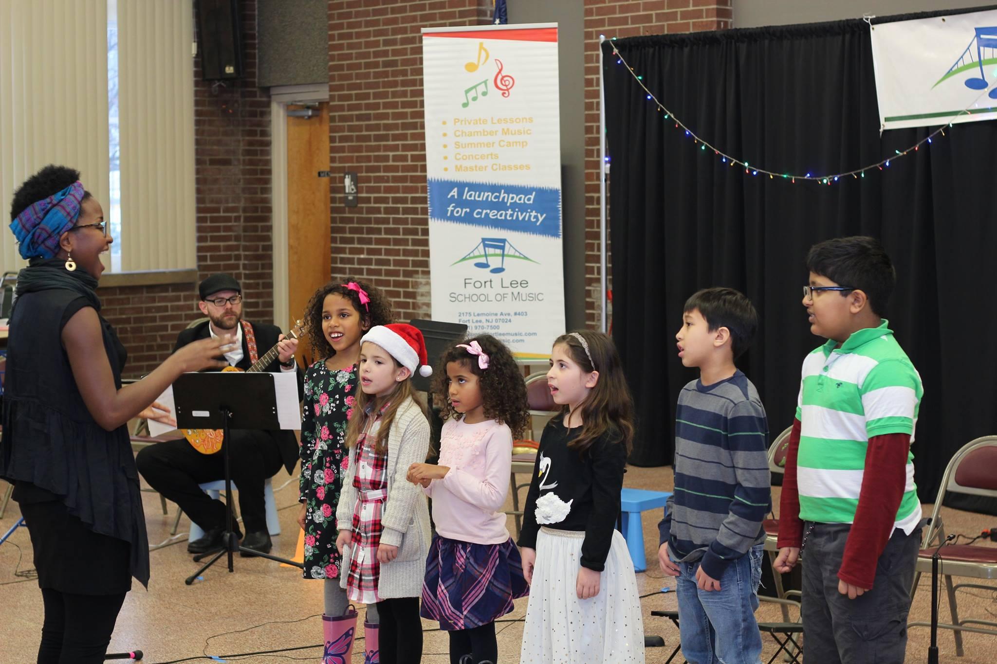 winter_recital_childrens_choir.jpg