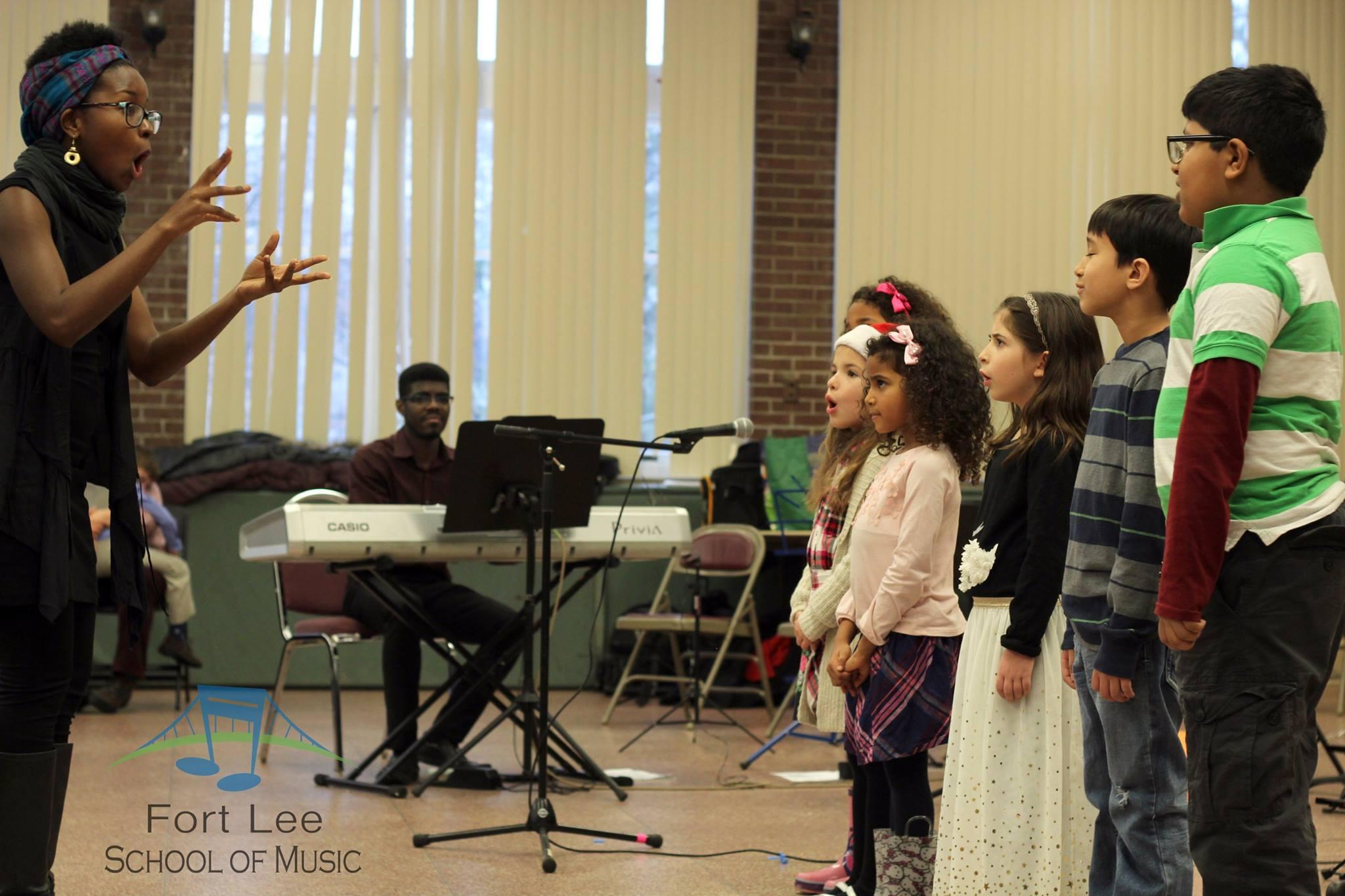 winter_recital_choir.jpg