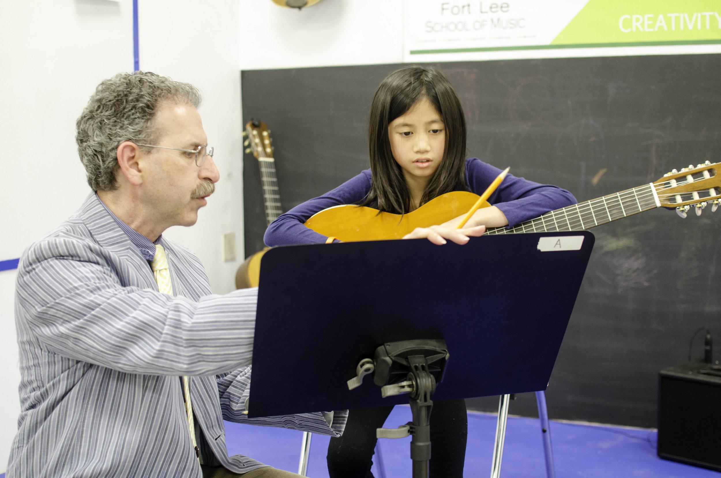 fort_lee_music_kids_class_victoria_image.jpg