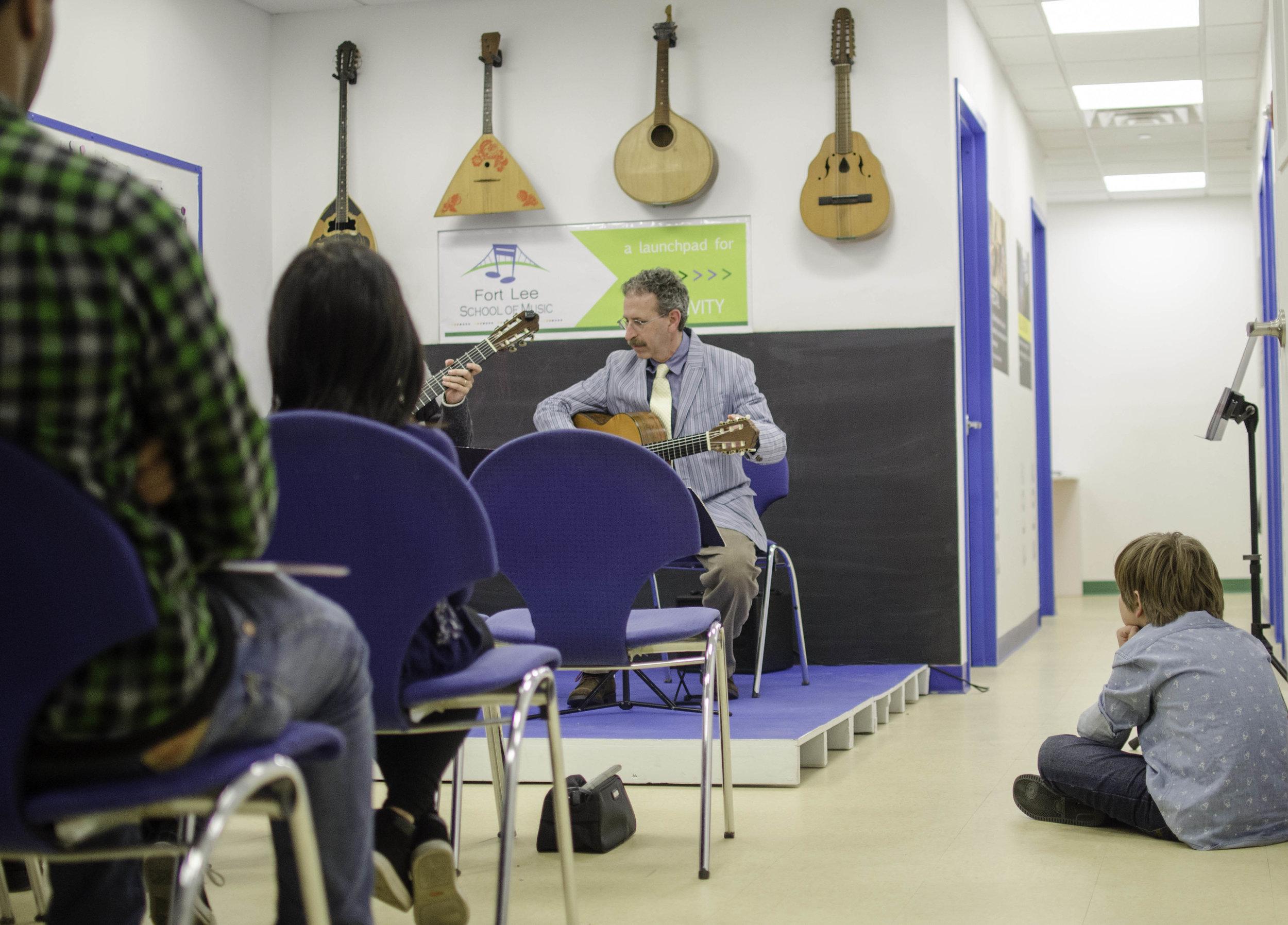 fort_lee_music_kids_class_concert.jpg