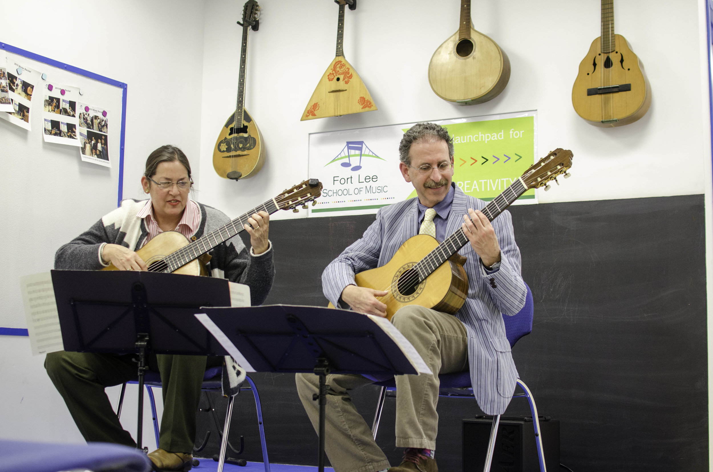 fort_lee_music_kids_class_college_faculty.jpg