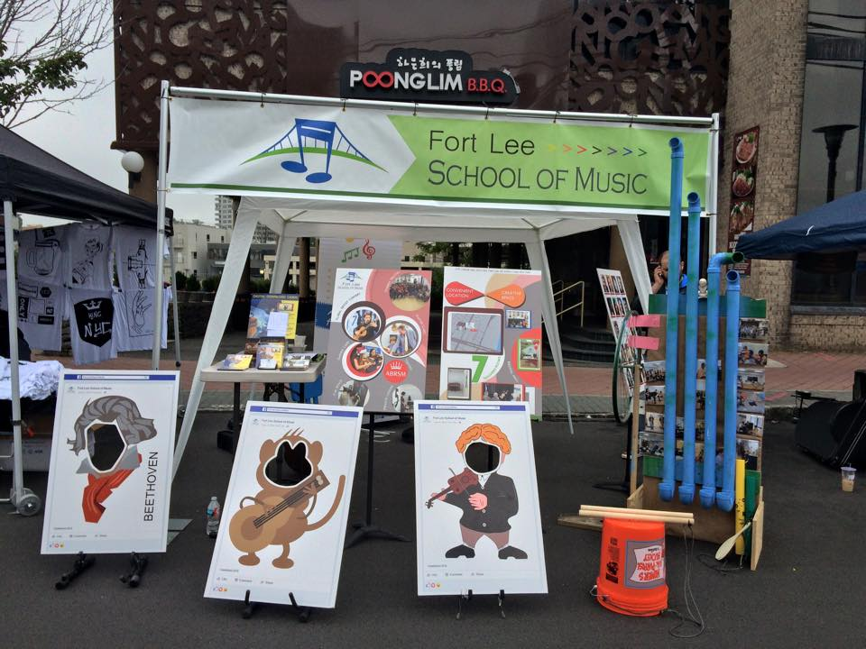 Fort_lee_arts_music_festival_9.jpg
