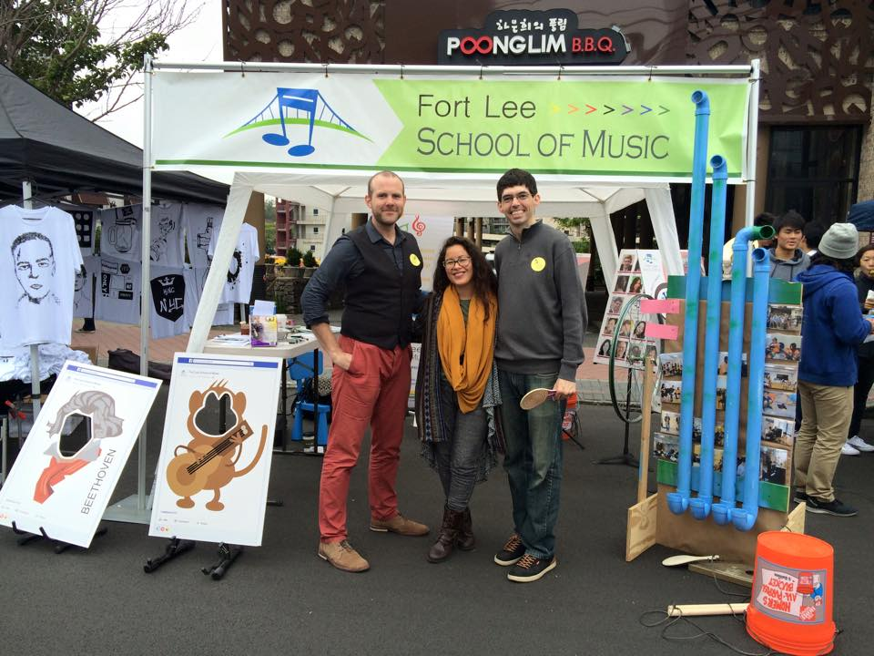 Fort_lee_arts_music_festival_18.jpg