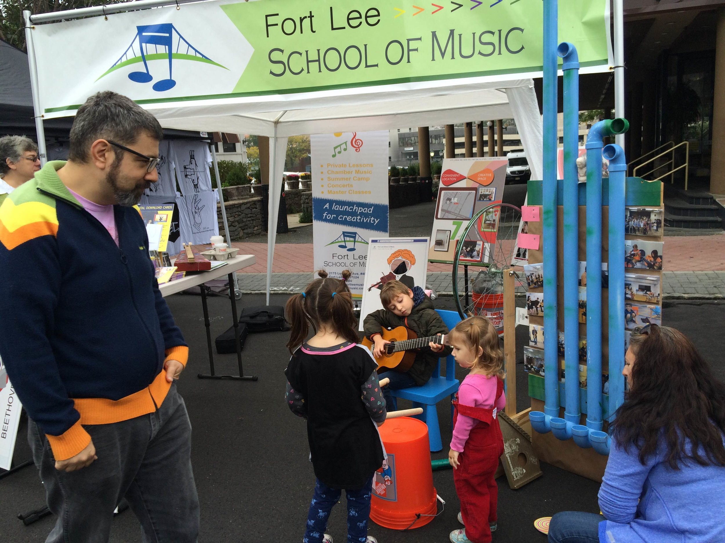 Fort_lee_arts_music_festival_27.JPG
