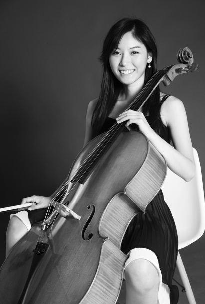 monica-ji-fun-cello-teacher-fort-lee.jpeg