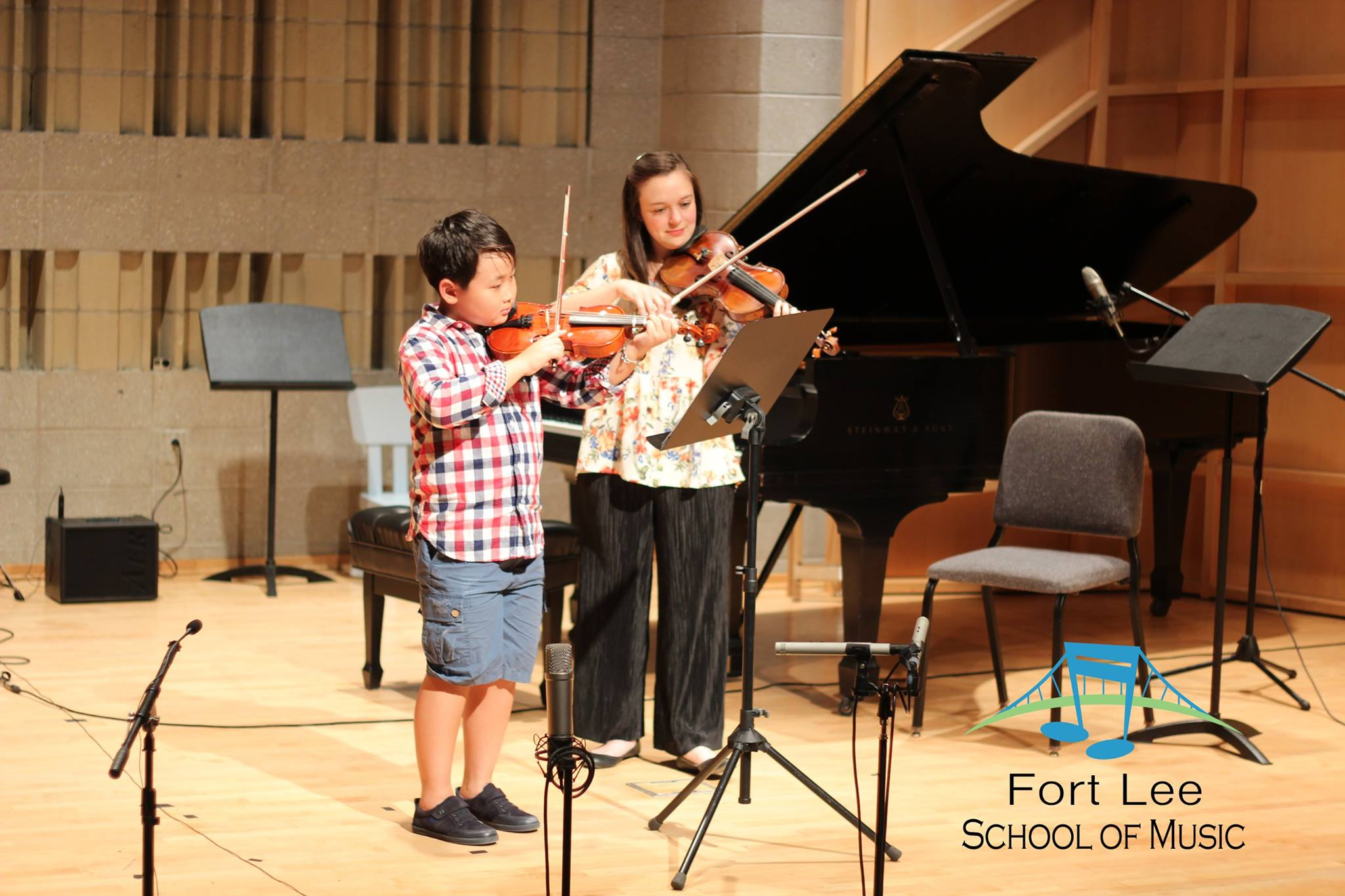 violin-lessons-near-fort-lee.jpg