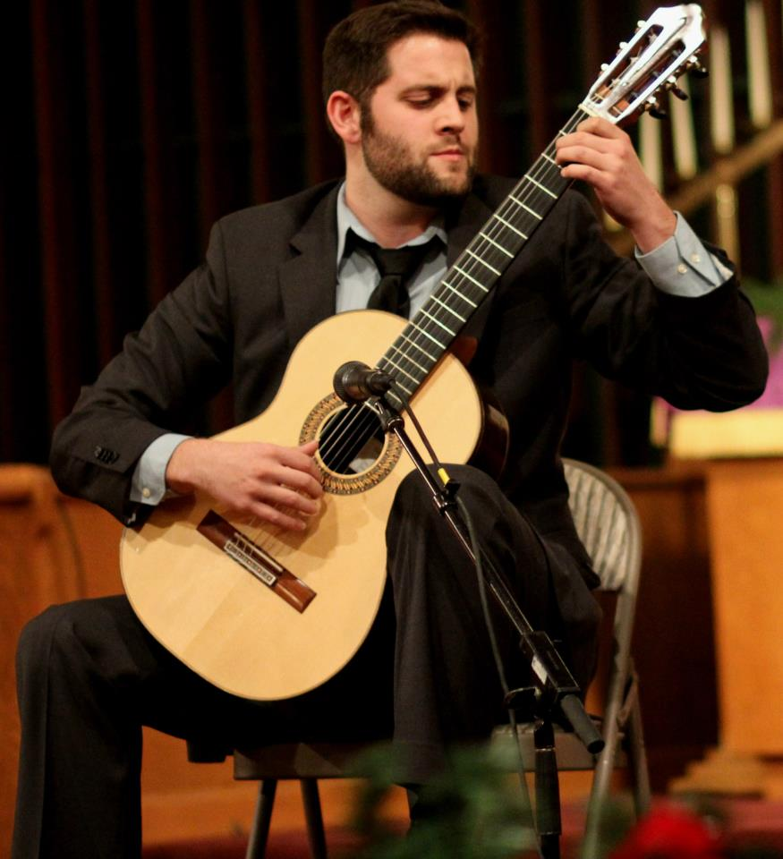 matthew-pidi-classical-guitar-fort-lee
