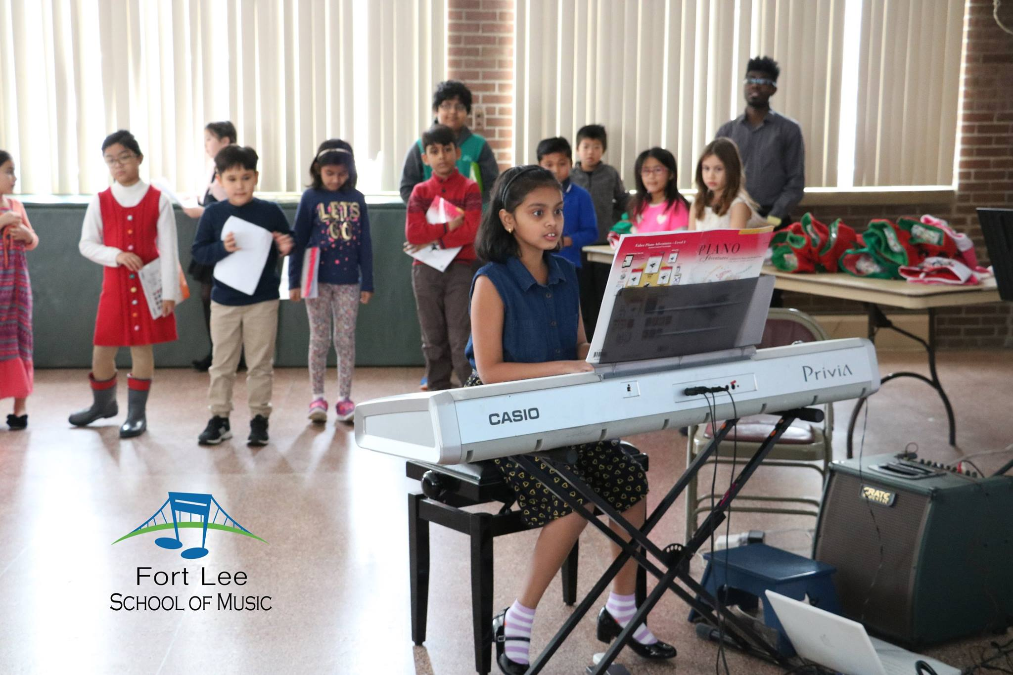 fun-piano-lessons-edgewater.jpg