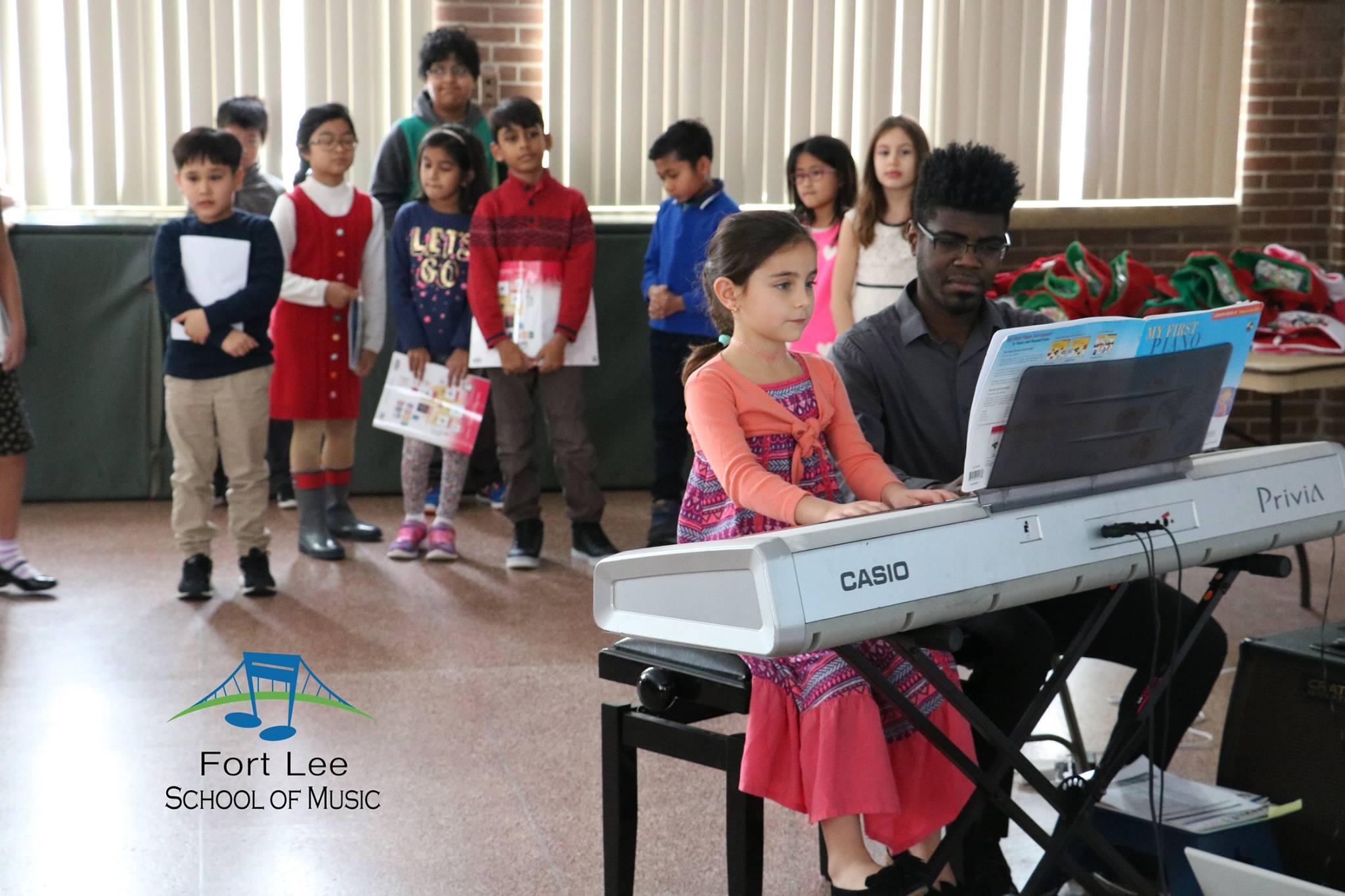 piano-schools-edgewater.jpg