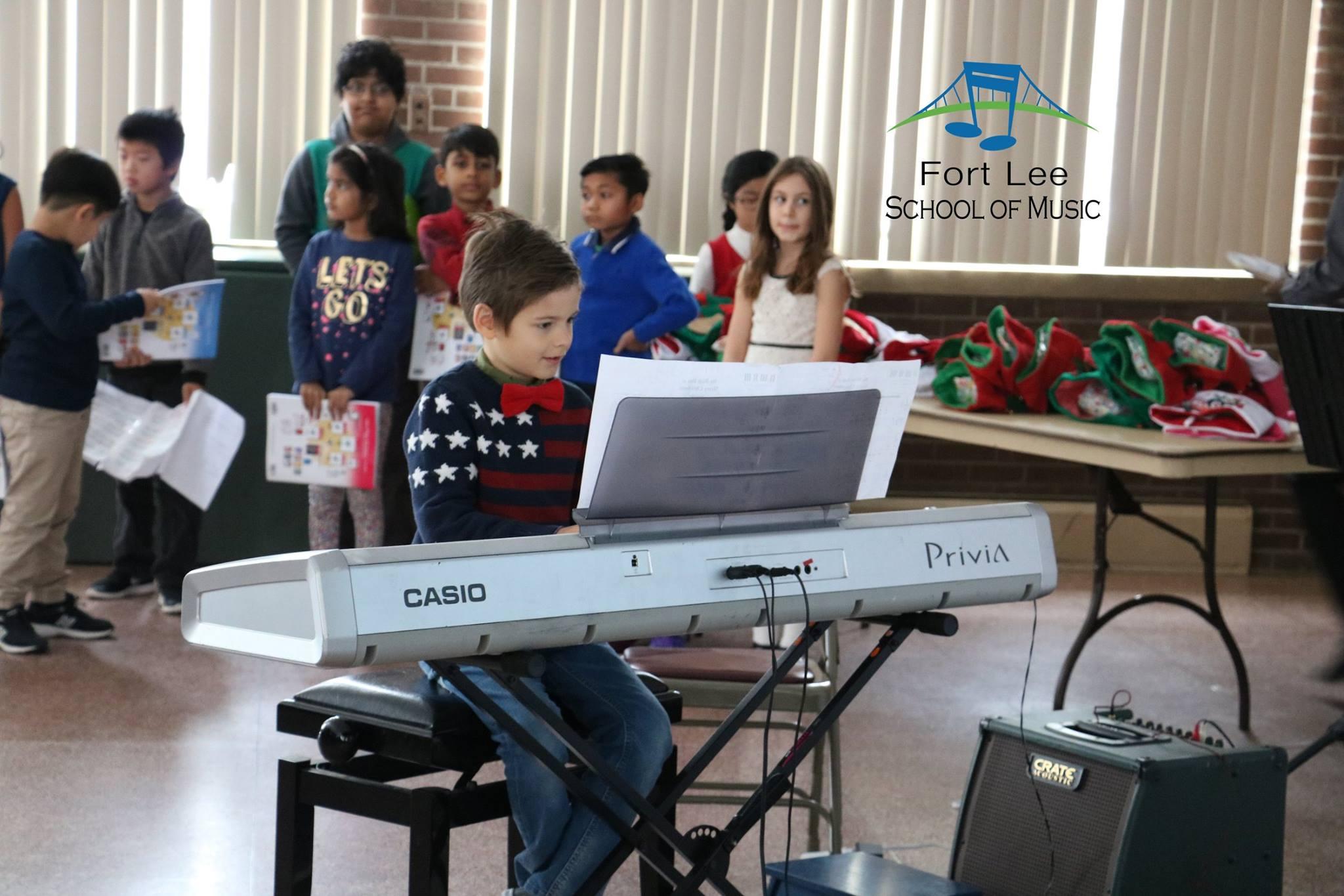 piano-for-kids-edgewater.jpg