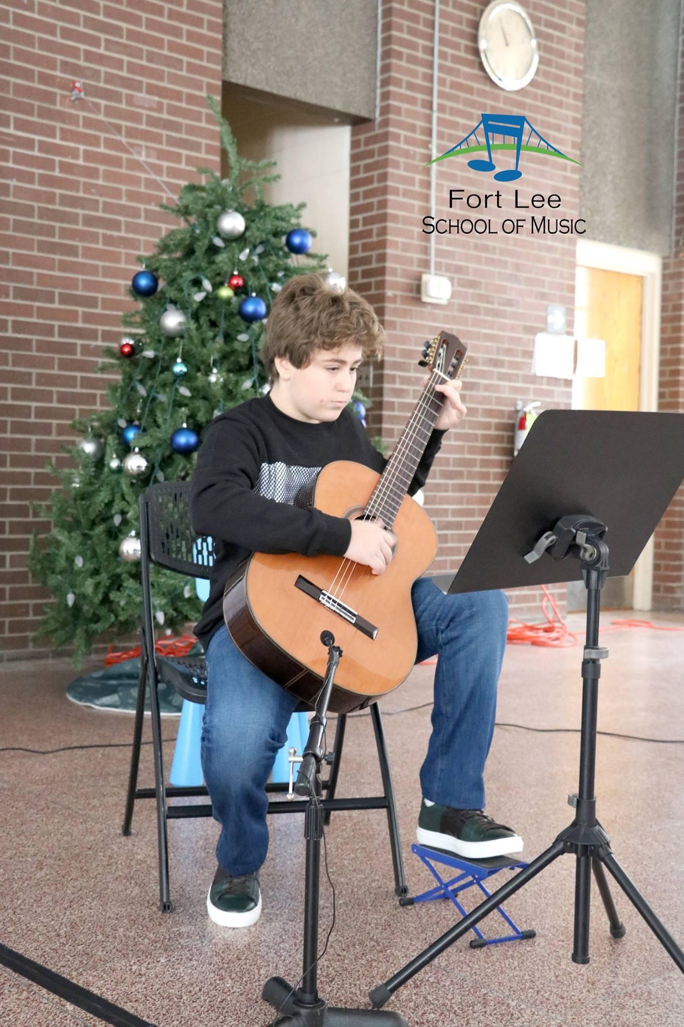 guitar-for-kids-fort-lee.jpg