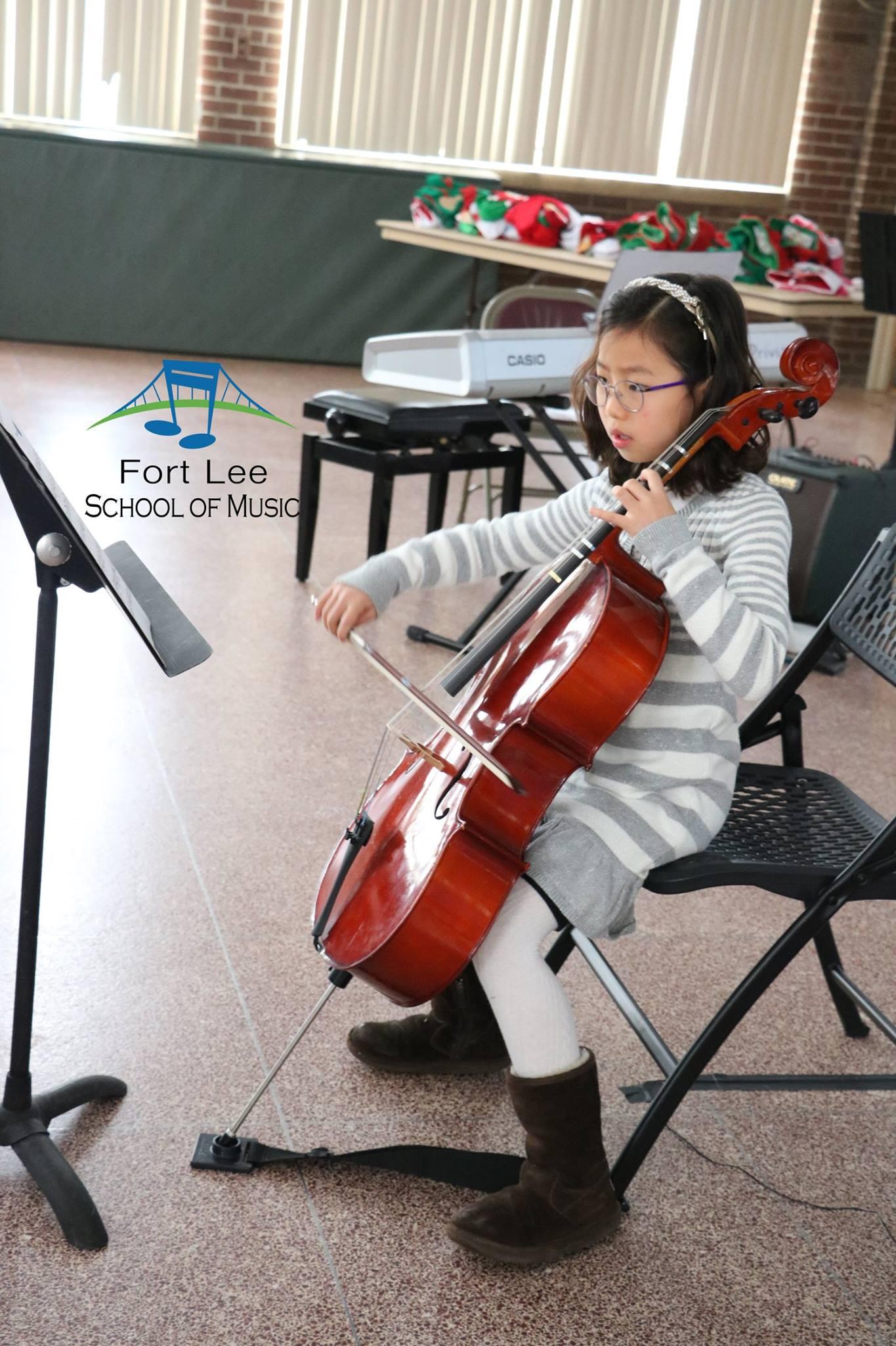 cello-for-kids-englewood-cliffs.jpg