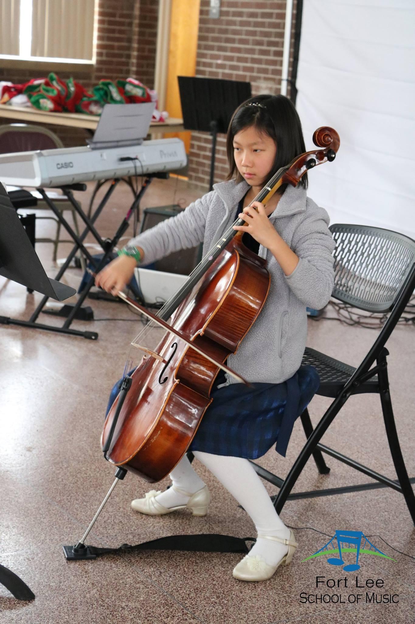 fun-cello-near-me.jpg