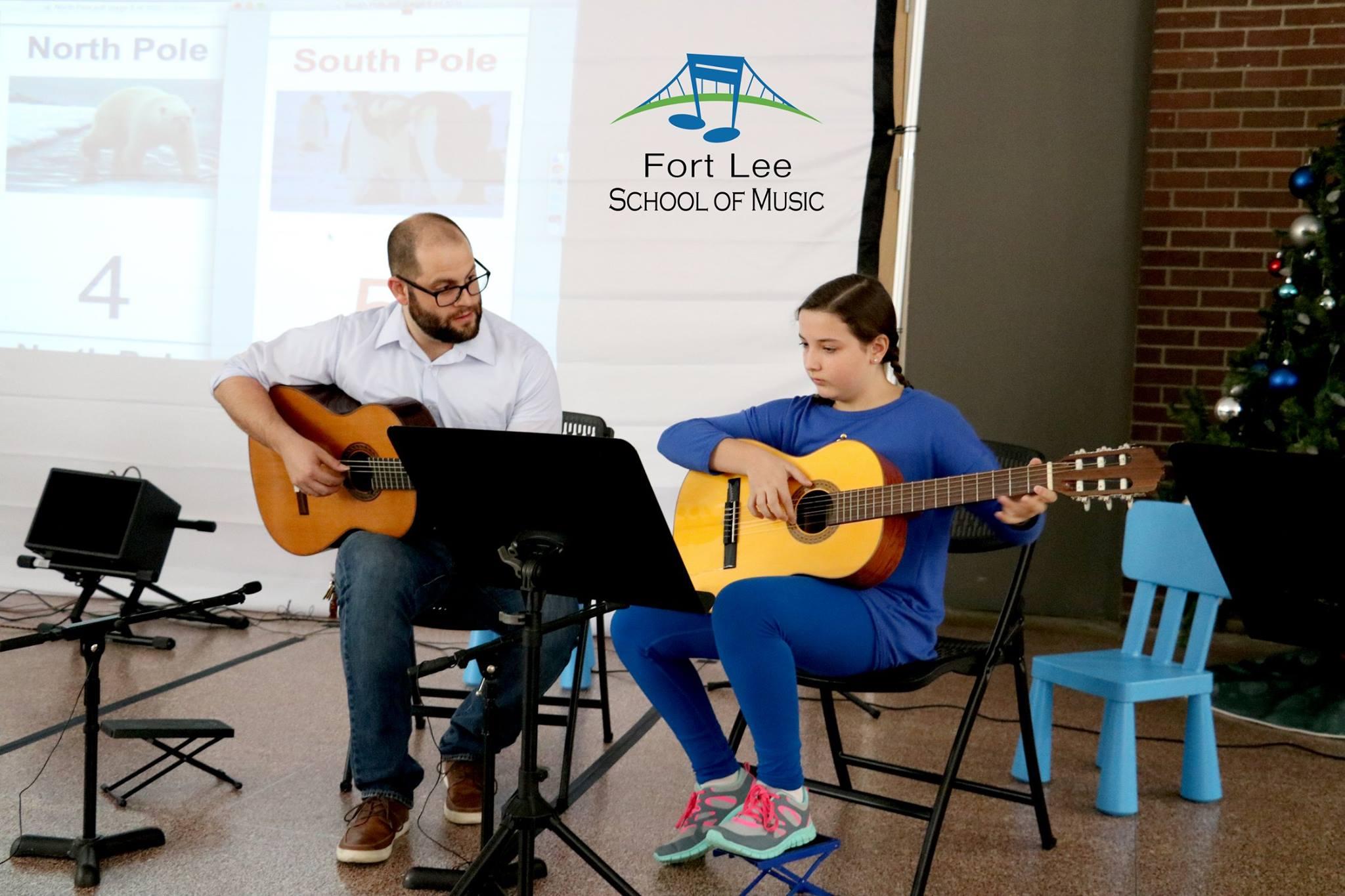 best-guitar-school-fort-lee.jpg