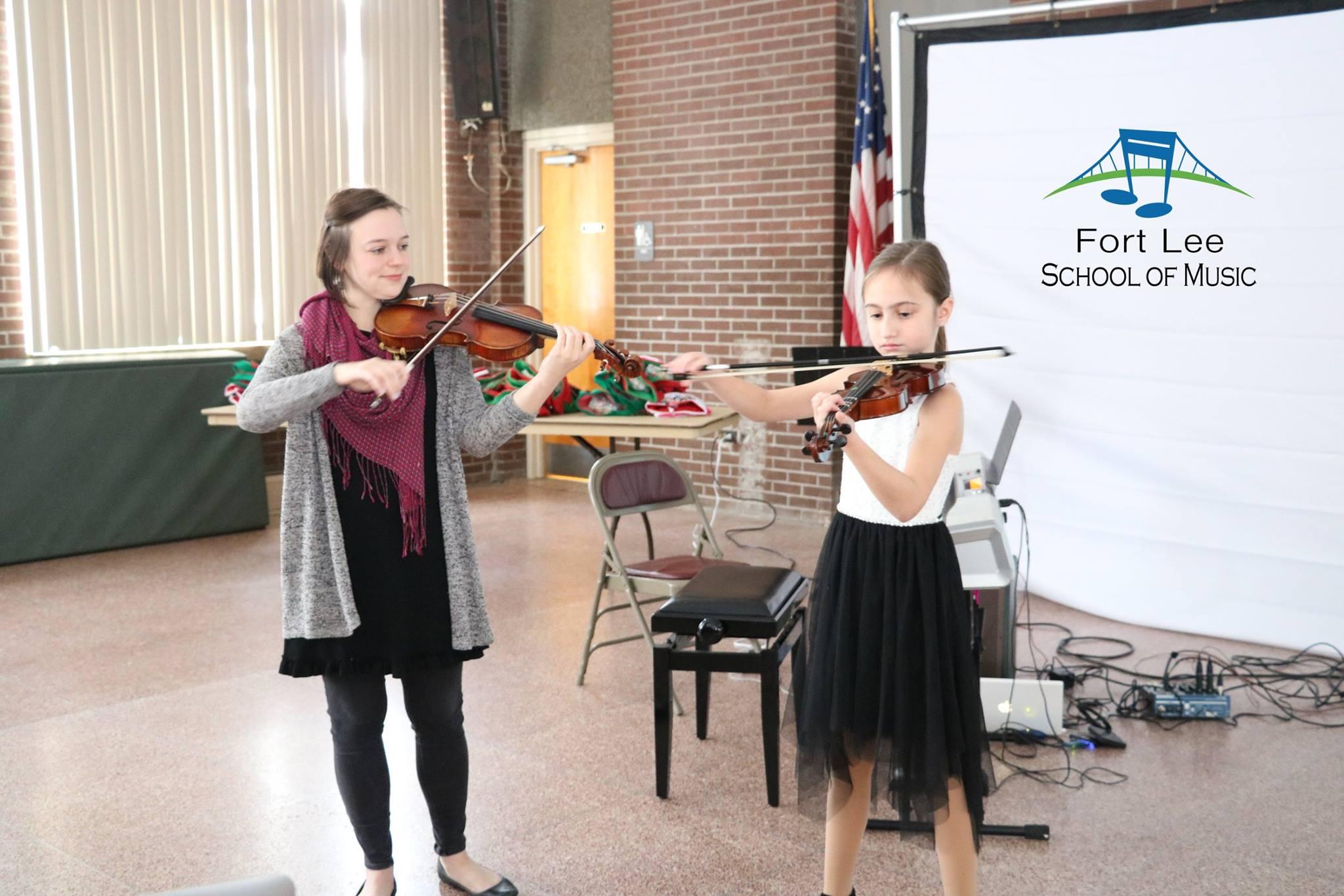 best-violin-lessons-fort-lee.jpg