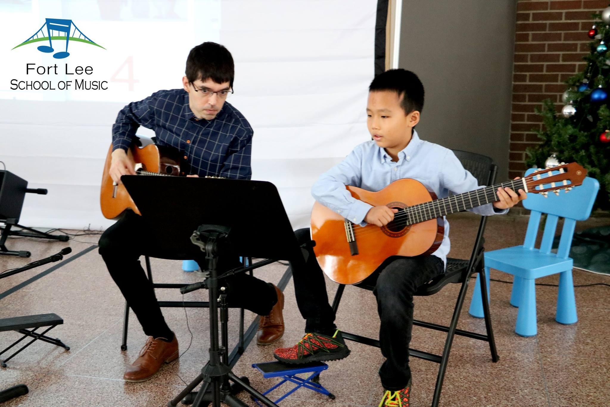 best-guitar-lessons-nj.jpg
