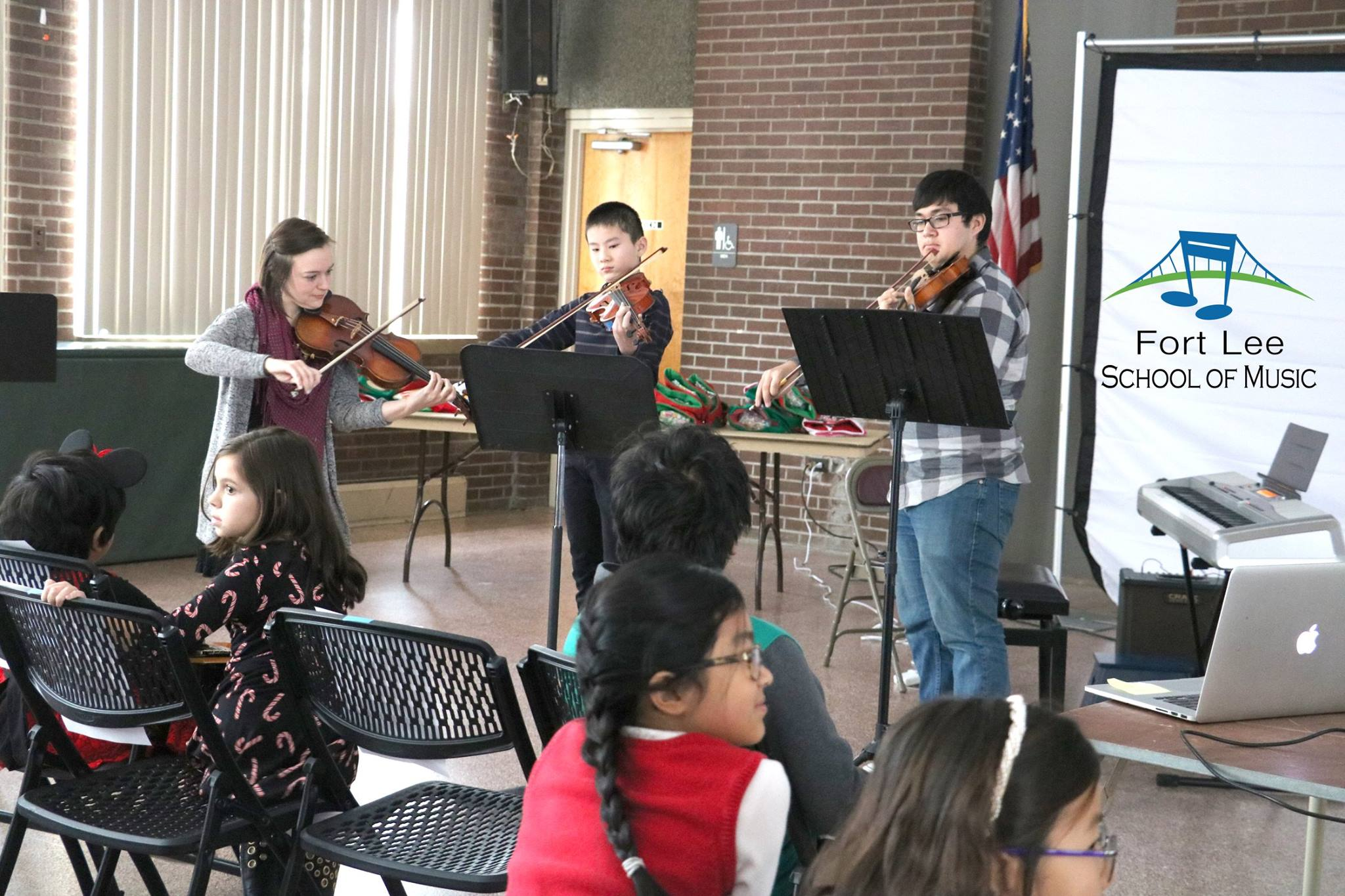 advanced-violin-lessons-in-fort-lee.jpg
