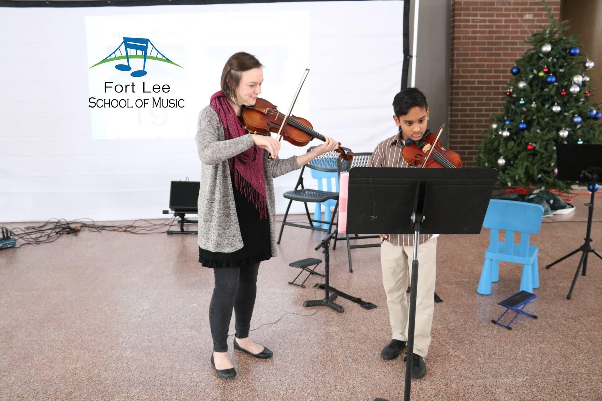 how-to-learn-violin.jpg