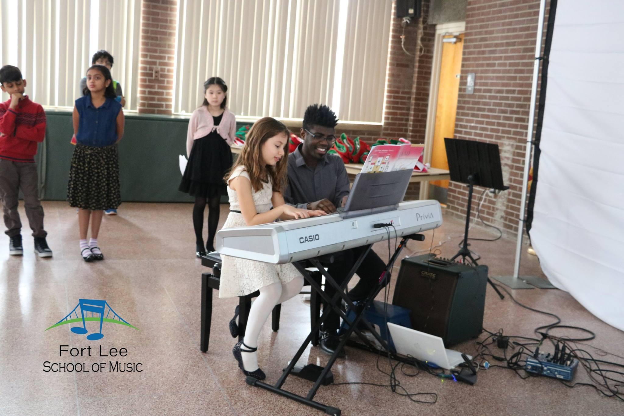 where-can-i-take-piano-lessons.jpg