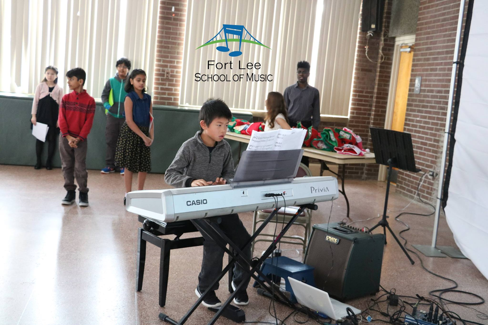 piano-class-for-kids.jpg