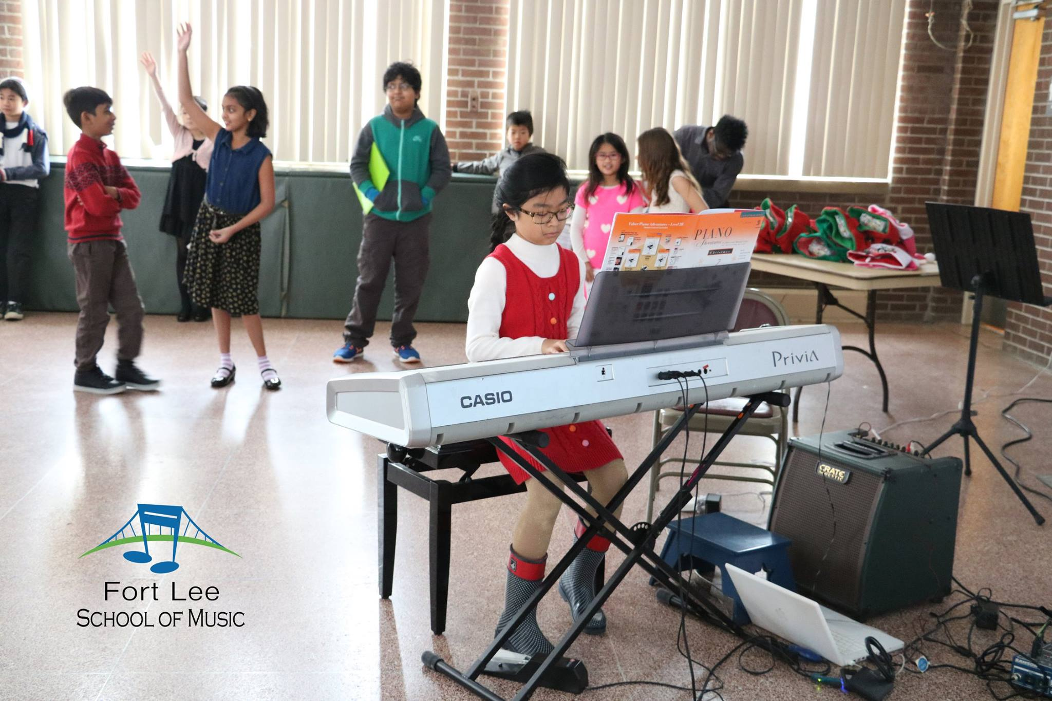the-best-piano-school-in-nj.jpg