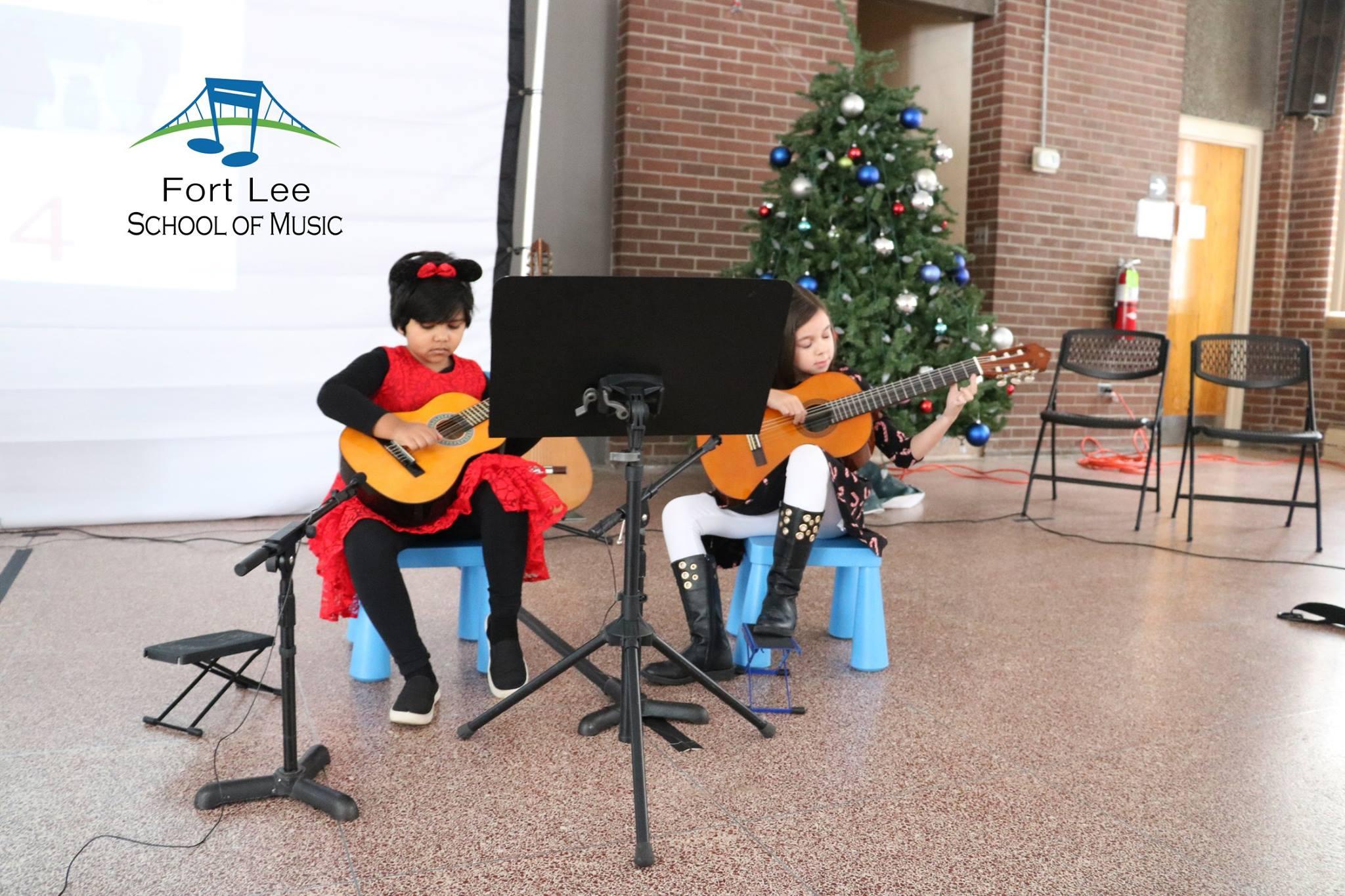 the-best-guitar-school-fort-lee.jpg