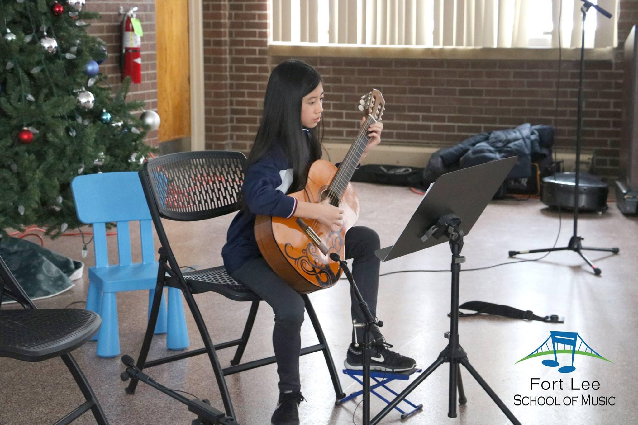the-best-guitar-school-englewood.jpg