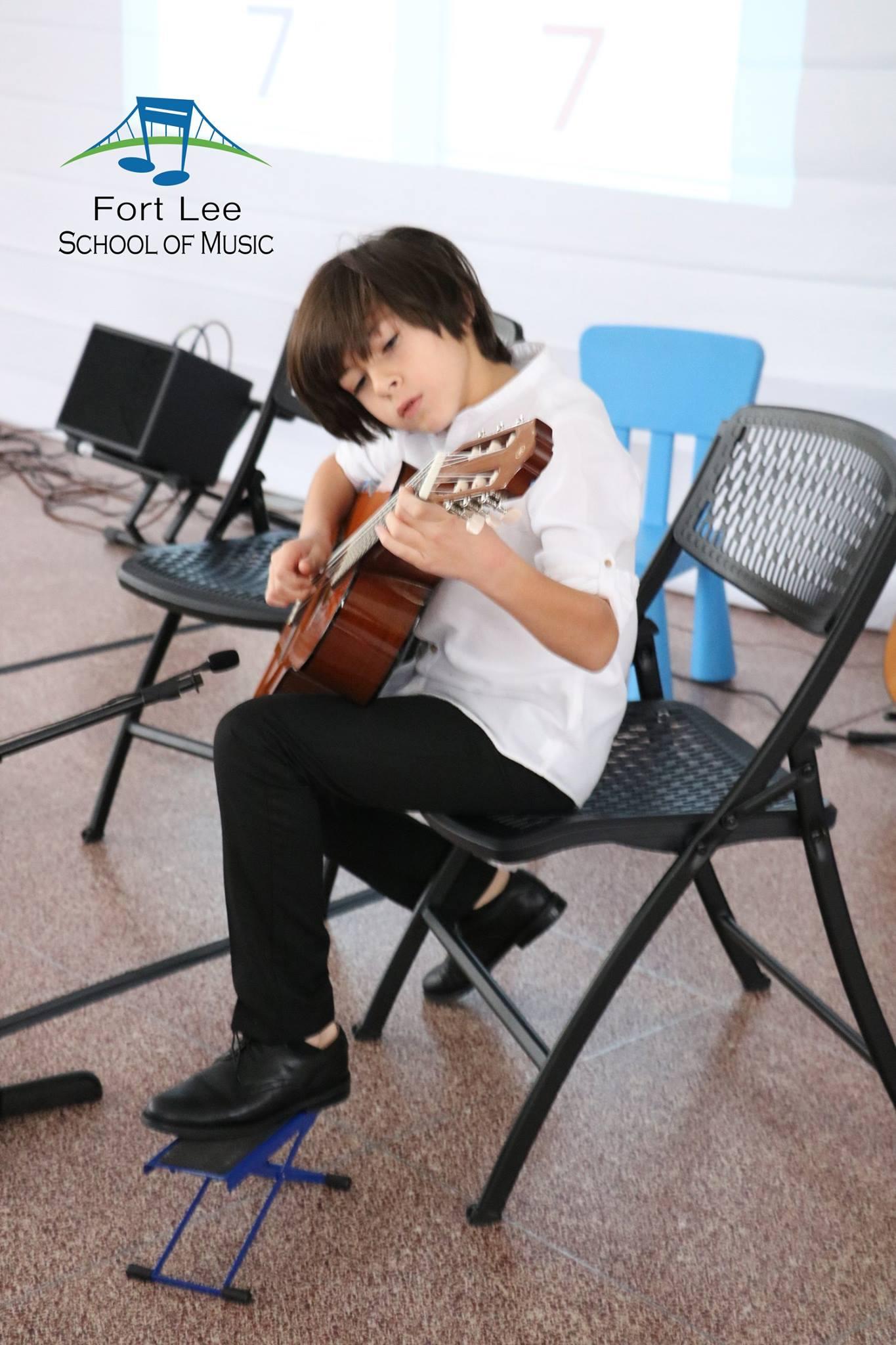 the-best-guitar-school-bergen-nj.jpg
