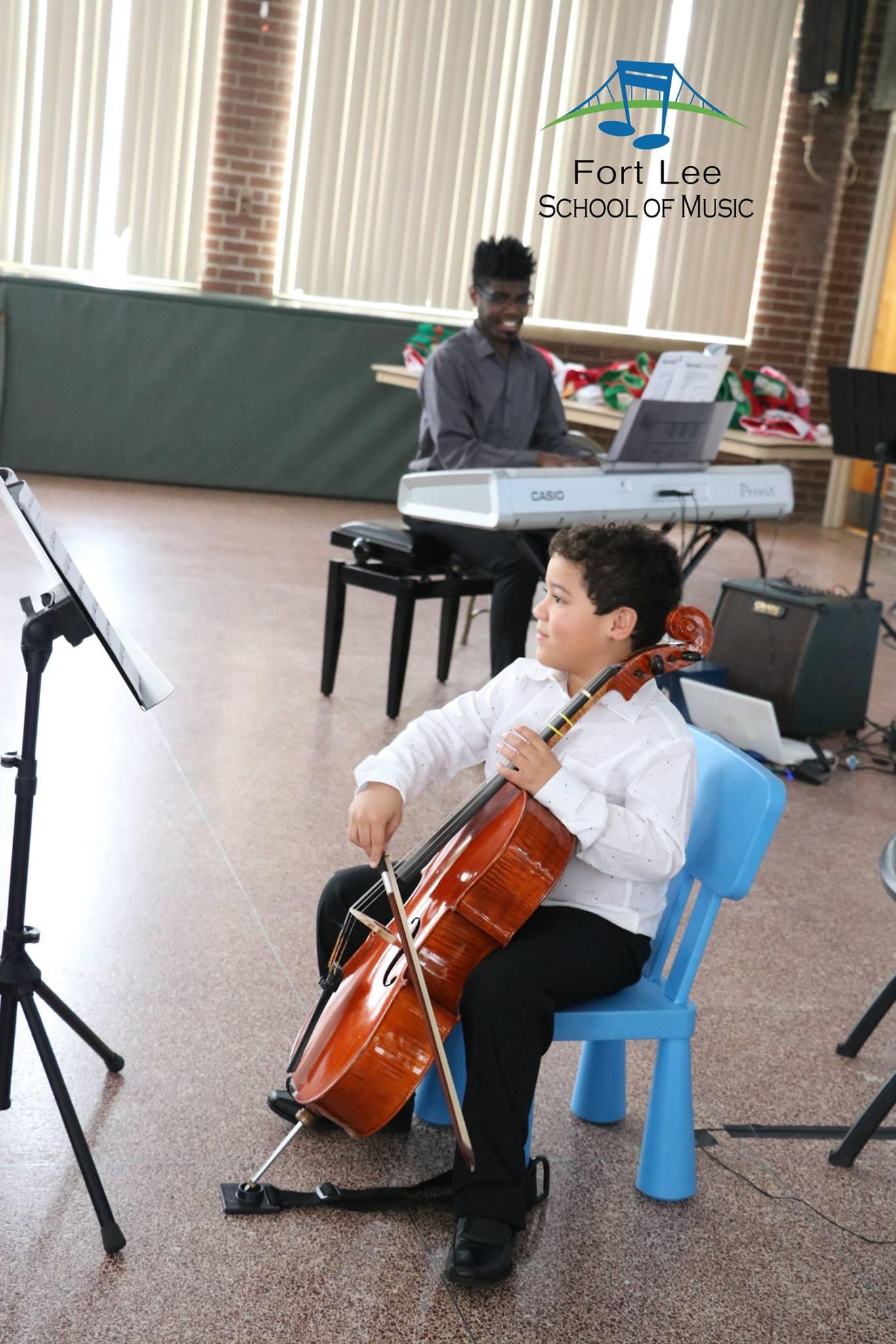 cello-fort-lee.jpg