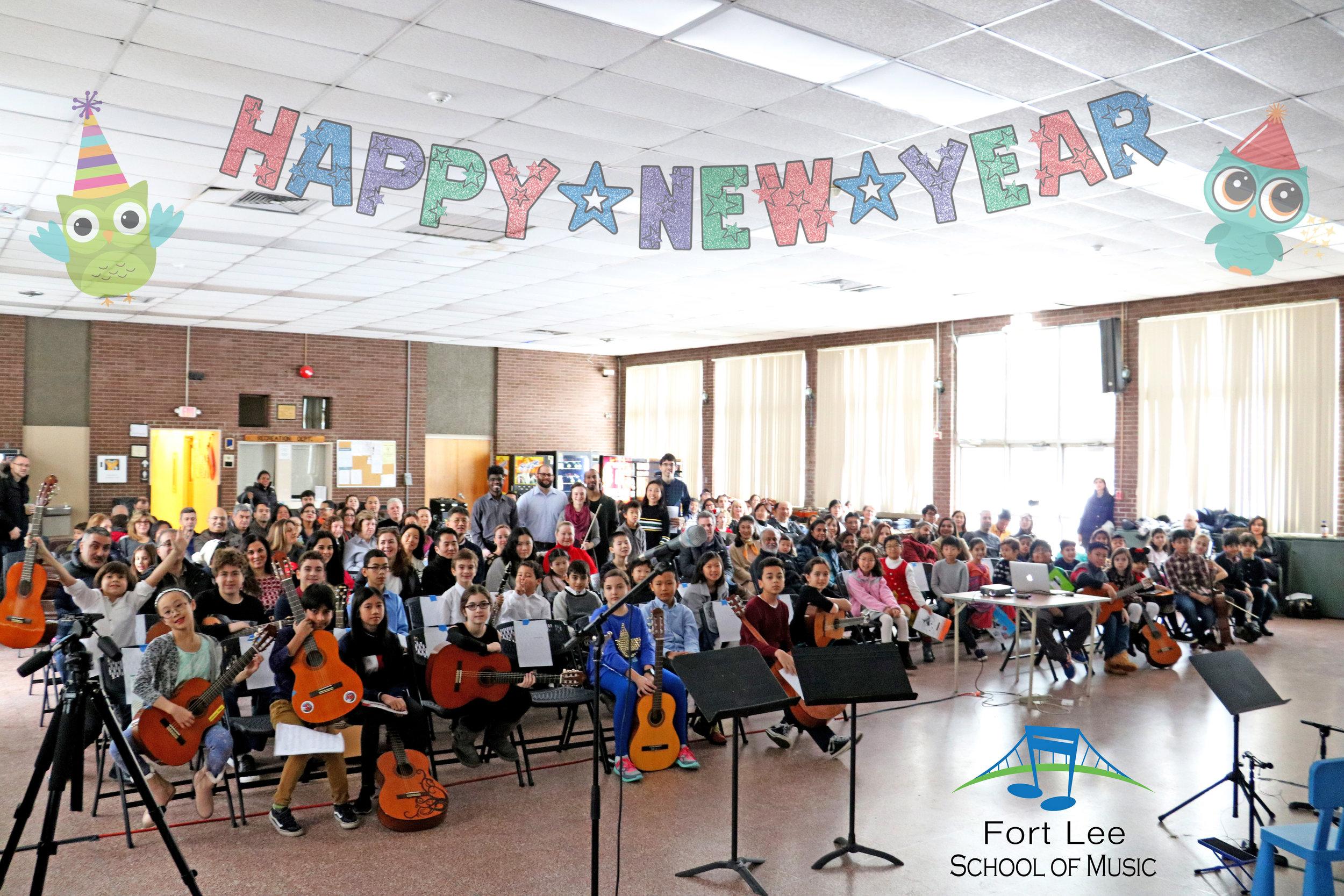Happy New Year - Fort Lee School of Music.jpg