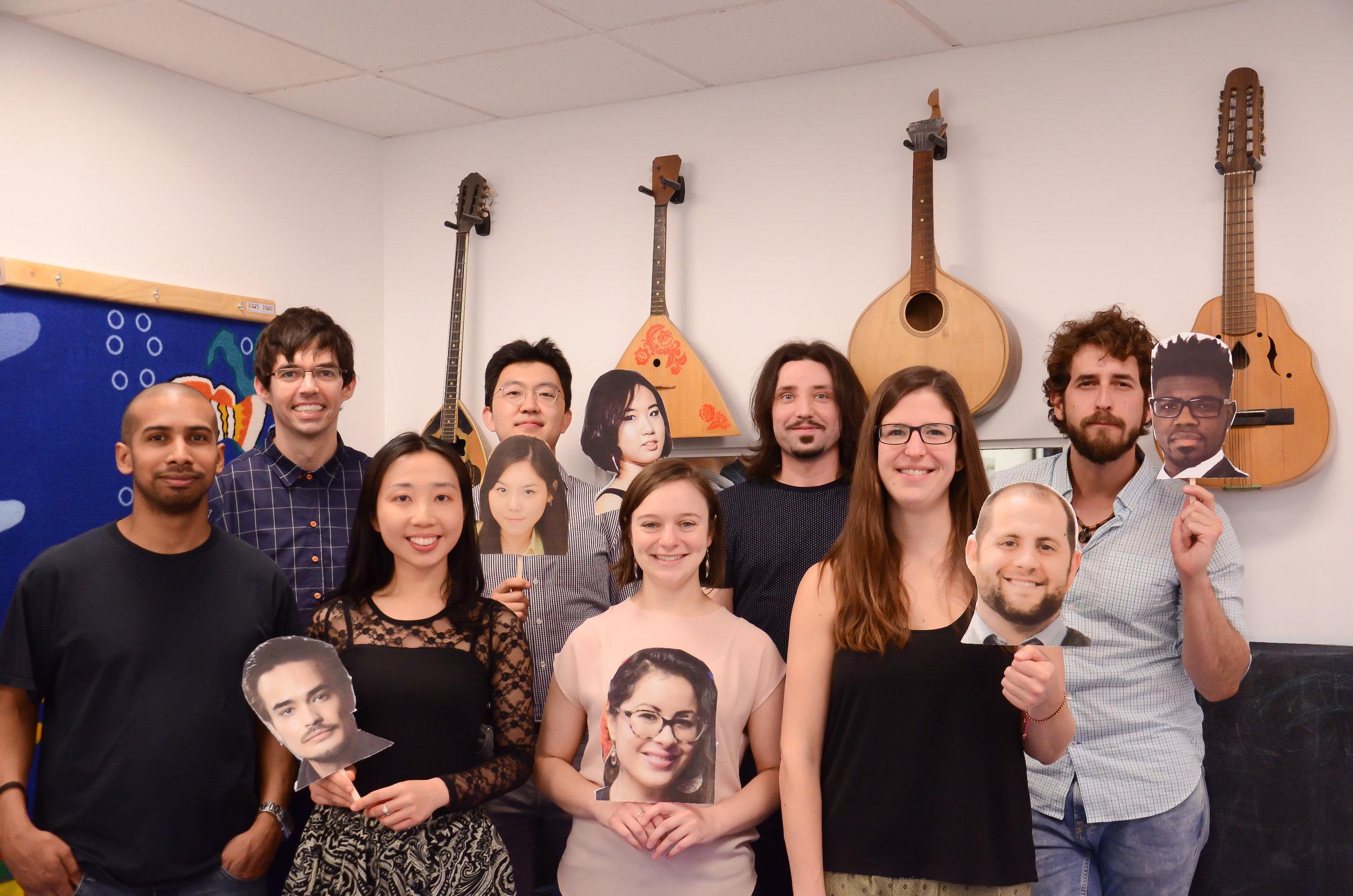 fun-fort-lee-music-teachers.jpg