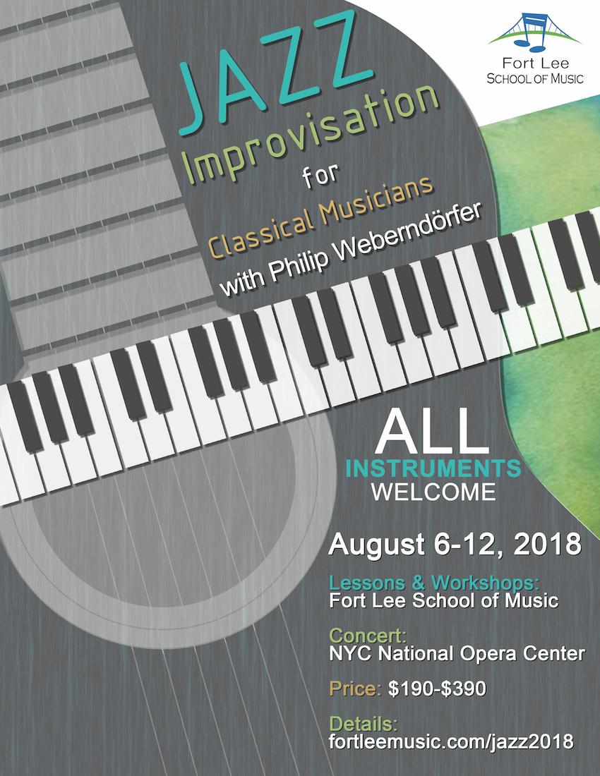 jazz-improvisation-for-classical-musicians.jpg