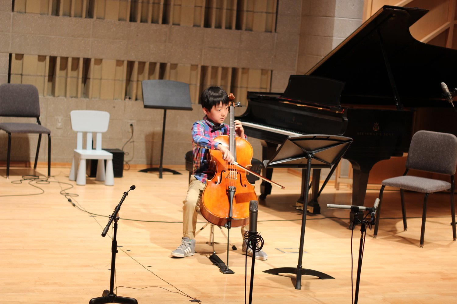 new-jersey-music-school-cello-lessons.jpg