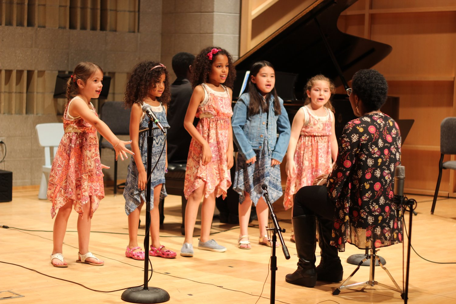 new-jersey-music-school-recital.jpg