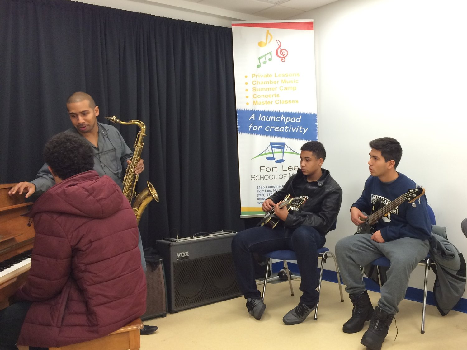 new-jersey-music-school-jazz-workshop.jpg